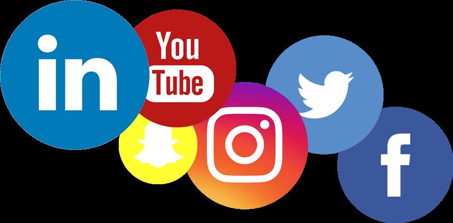 Agarwal Digital Media